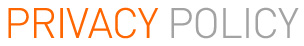 Nopal Powder Capsules - Nopal Cactus (Prickly Pear) Privacy Policy